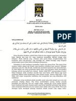 48-BAYAN Revisi TA'ADUD Sep 2017.pdf