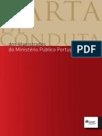 carta_de_conduta.pdf