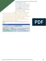 S_4HANA 1610FPS1 – Best Practices Content Activation.pdf