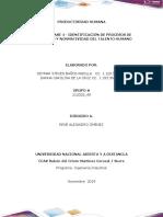 Trabajo Colaborativo_Unidad 3_ Fase 4.docx