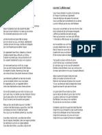 3NP2PM11.pdf