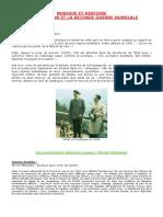 3NP2SEQ11.pdf