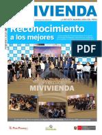 revista-5791