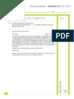 Einstufungstest Deutsch B2 - C2.pdf