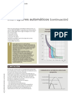 interruptores automaticos.pdf
