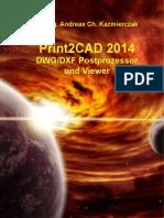 Print2CAD-Postprocessor-German.pdf