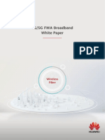 4G_5G FWA Broadband White Paper.pdf