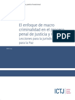 macrocriminalidad.pdf