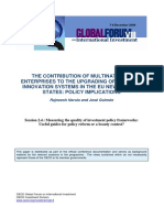 contribution of MNEs to invention.pdf