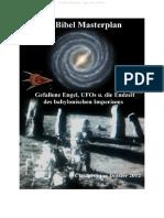 248281349-Der-Bibel-Masterplan 2.pdf