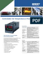 Controlador-West-P6100_rev2019