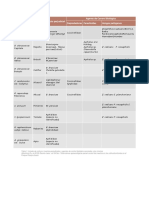 control plagas.pdf