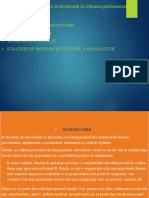 Tema 7 .pptx