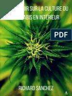QuebecGrow_ Tout Savoir Sur La Culture.pdf