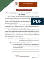 cuidados de saúde em Macau.pdf
