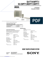 ft1h__sa_51ch_home_theater_speaker_sys.pdf