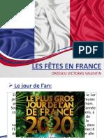 Les-fêtes-en-France-Orzescu.pptx