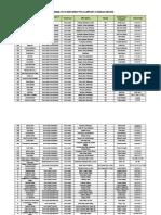 LumberTD.pdf
