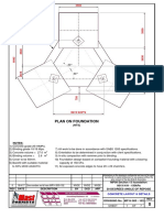 MP1405-103 SECTION 13 REV 0 150kPa