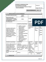 01 - GFPI-F-019 Guia de Aprendizaje - PLANOS