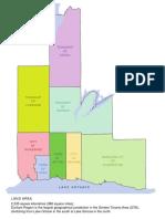StrategicPlan_MunicipalMap.pdf