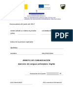 PTGESO_COMU_INGLES_010617