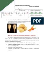 Technologie de sucres et confiserie.pdf