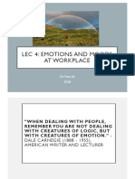 Lec+4-+Managing+emotions+and+moods+at+workplace