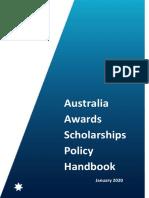 aus-awards-scholarships-policy-handbook.docx