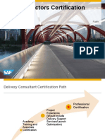 Successfactors Certification Program Overview.pptx