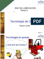 04_Tecnolog_a_de_las_Grasas - Copia