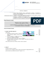 Ativ_Compl_Aula4_EstudoEmCasa_29_04_2020.pdf