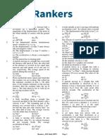 day 2 Kinematics.pdf