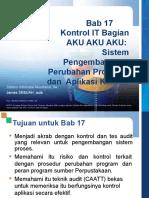 Chapter 17 IT Controls Part 3.en.id