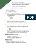 Práctica carpetas y sistemas operativos.doc