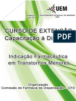 indicaçao farmaceutica-em transtornos menores (1).pdf