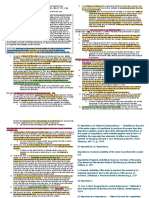 01 Menciano v San Jose.pdf