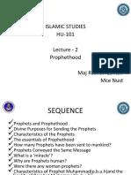 Lec 2.pdf