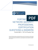 FORTINET_NSE_4_NETWORK_SECURITY_PROFESSI