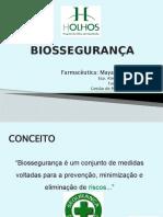 BIOSSEGURANÇA.pptx