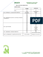 EJERCICIOS 3ESO.pdf