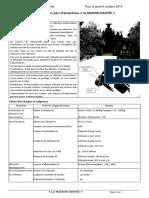 Moteur+variateur.pdf