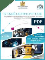 Rapport de stage INTRAL.pdf