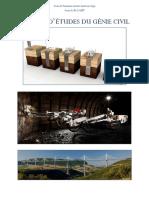 1 BEGC Systèmes de terrassement et de géotechnique.pdf