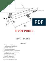 PIVOT POINT.pptx