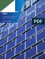 kpmg-green-tax-index-2013.pdf