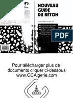 GCAlgerie.com(125).pdf