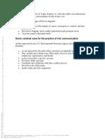 Chapter2RiskManagemen_BusinessFailure.pdf