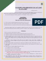 IGST-Act-with-amendments-1