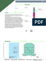071806_fra.pdf